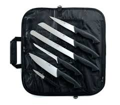 knifes professional chef knives sets uk made from top notch