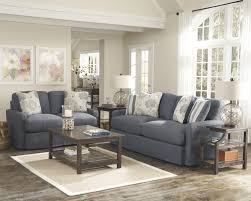 cottage style furniture sofa 100 cottage style dining room cape cod kitchen design
