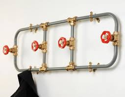 cool coat rack be unusual 20 wall mounted funky coat hooks that make you smile cool