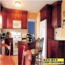 buy direct custom cabinets purchase your kitchen cabinets rta ready to assembled flat packed
