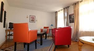 chambres d h es riquewihr best price on chambres d hôtes bastion de riquewihr in riquewihr