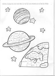 dessins magique cm1 éducatifs