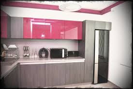 ideas for small apartment kitchens size of small apartment kitchen ideas on a budget wonderful