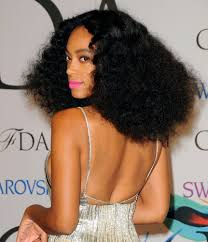Can You Get Hair Extensions For Bangs by Celebs Who Wear Hair Extensions Thefashionspot