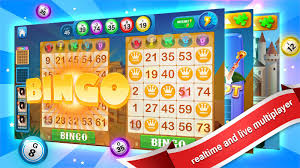 bingo hd free bingo game android apps on google play