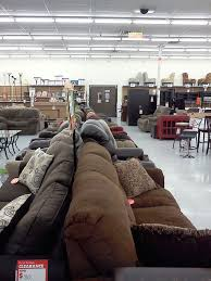 Big Lots Patio Furniture Sale by Furniture Sophisticated Biglots Furniture Design For Interior