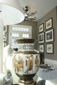 Decorators Showhouse 2015 Decorators U0027 Show House Indianapolis Interior Design
