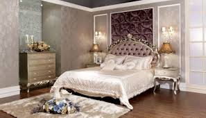 Modern Luxury Bedroom Furniture Furniture And Accessories Gorgeous Chinese Neoclassical Style