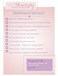 free worksheets to help you manage your anxiety depression and