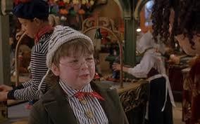 Seeking Santa Claus Cast The Santa Clause 2 2002 Starring Tim Allen Elizabeth Mitchell