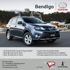 toyota car sales melbourne bendigo toyota used cars 51 59 midland hwy epsom
