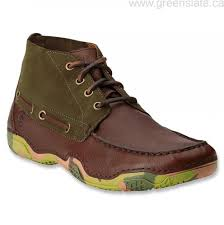 thanksgiving deals canada thanksgiving day canada men u0027s shoes ankle boots ariat holbrook