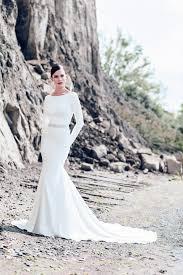 wedding dresses edinburgh introducing olive jones bridal edinburgh a contemporary bridal