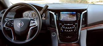 cadillac jeep interior cadillac escalade 2015 pearl interior google search cars