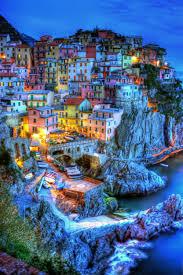 10 amazing places to visit part 2 tinyme