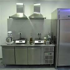 cours de cuisine vaucluse cours de cuisine près de pertuis vaucluse 84