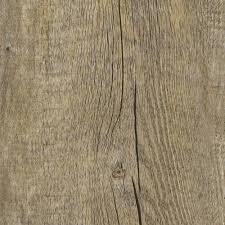 Vinyl Plan Flooring Home Legend Embossed Pine Winterwood 7 In X 48 In X 3 2 Mm Vinyl