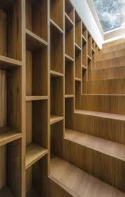 shelving corner leaning shelf and leaning ladder shelves