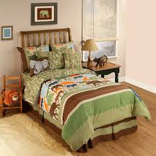 disney girls bedding twin size bedding for little boys 4pc disney safari cammo full