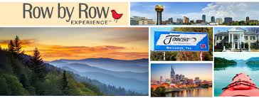 tennessee row by row experience home facebook