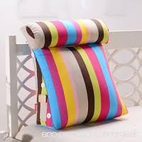 grand coussin canapé canapé coussins d oreiller femmes enceintes dormir grand
