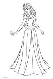 personagens walt disney imagens walt disney coloring pages