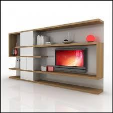 Best  Modern Tv Wall Ideas On Pinterest Modern Tv Room Tv - Design a wall unit