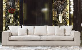 Luxury Sofa Manufacturers Pretty Picture Of Chaise Sofa Slipcover Like White Leather Sofa