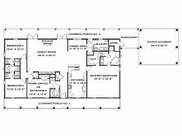 Ranch Home Plans 198 Best House Plans Images On Pinterest House Floor Plans