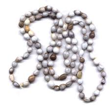 s tears rosary bulk s tear strands