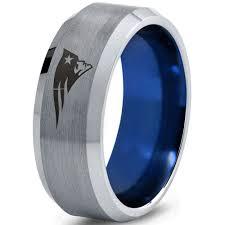 best chicago wedding bands wedding rings best wedding rings chicago collection best