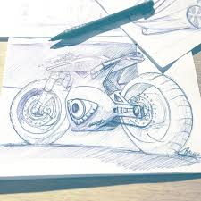 1497 best sketches u0026 renders images on pinterest automotive