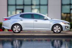 used 2014 kia optima hybrid pricing for sale edmunds
