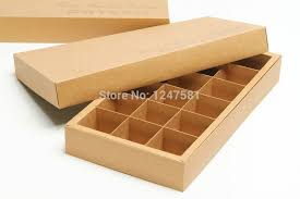 candy boxes wholesale 2014 oem zhejiang wholesale eco cardboard empty recyclable printed