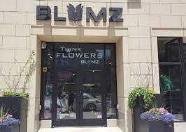 Flowers In Detroit - 3 best florists in detroit mi threebestrated