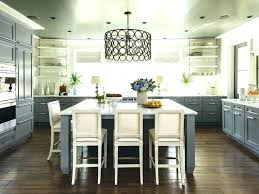 custom kitchen cabinets prices cheapest custom kitchen cabinets snaphaven com