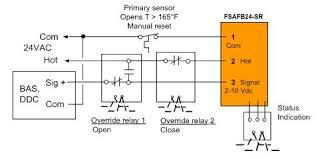 belimo motorized valve wiring diagram belimo free wiring diagrams