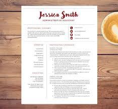 best resume template 2 modern resume exles 2 50097f30efb44c27231a17f3bd1d6f3f resume