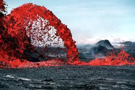 Blood Red Color Code Lava Color Wikipedia