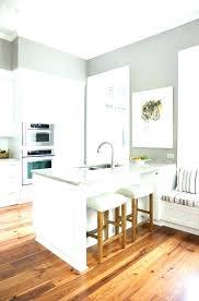cuisine sur mesure surface cuisine sur mesure surface element armoire cuisine cuisine
