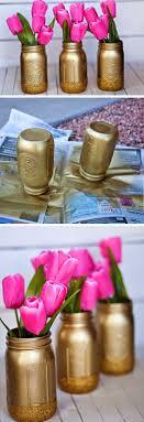 diy valentine s gifts for friends 22 diy valentine gifts in a jar