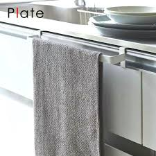 kitchen towel rack ideas kitchen towel rack ideas kitchen towel rack kitchen towel hanger