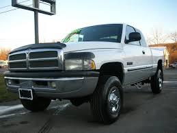 84 Ford Diesel Truck - sold trucks diesel cummins ram 2500 3500 diesel trucks online