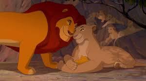 Mufasa Disney Wiki Fandom Powered By Wikia Mufasa King