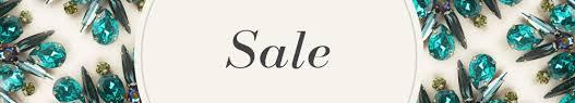buy sale and clearance jewelry sorrelli jewelry