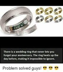 Wedding Ring Meme - wedding ring meme 25 best memes about wedding rings wedding rings