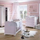 aubert chambre bebe chambre bébé fille aubert idées novatrices d intérieur et de meubles