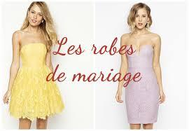 robes mariage invitã l invitation au mariage de 2015 ou la mission de la robe