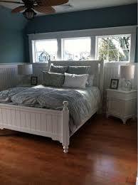 other carpet underlay wool carpet timber laminate flooring kahrs