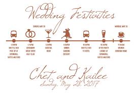 kailee u0026 chet u0027s wedding wedding website wedding on may 28 2017